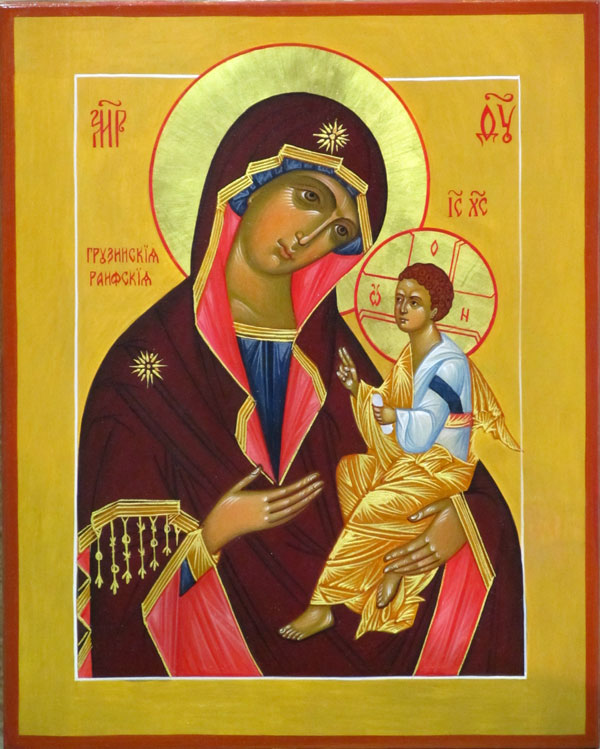 служба знакомства православные в оренбурге