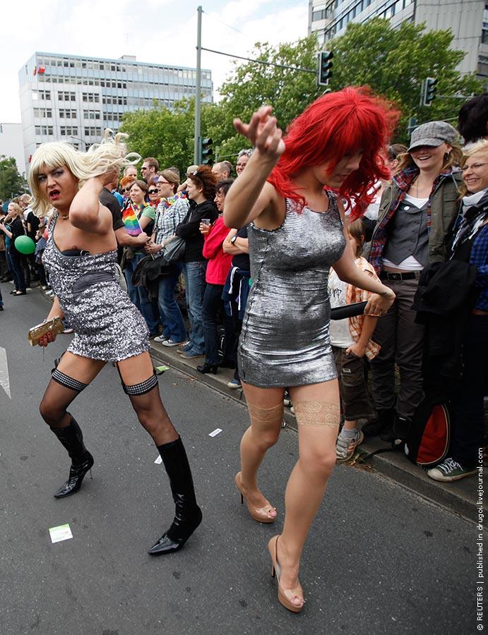 Смотреть онлайн о гомосексуалистах 21 фотография